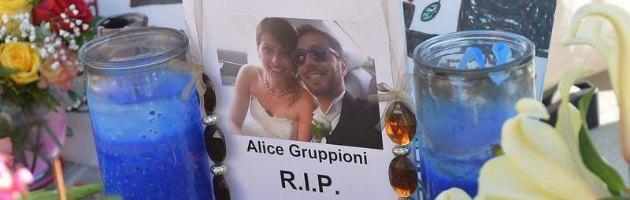 Alice Gruppioni