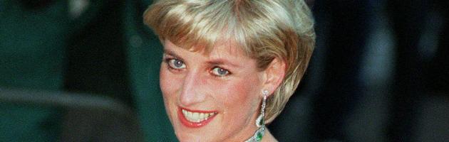 """Uk, nuova pista sulla morte di Lady Diana. """"Fu un complotto militare"""""""