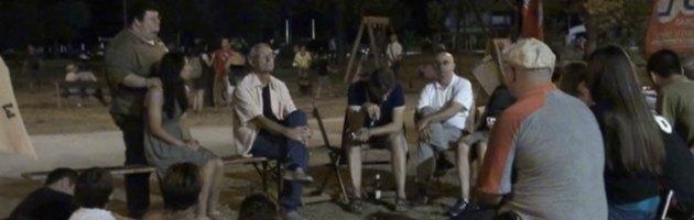 """Riviera Adriatica, la rivolta dei lavoratori stagionali: """"Umiliati e senza diritti"""""""