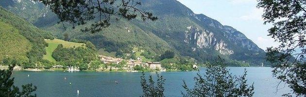 Weekend in Italia – Ledro, valle ricca di storia vicina al lago di Garda