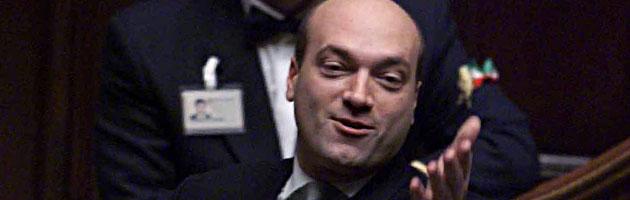 Arrestato a Dubai ex deputato di Forza Italia, latitante dopo condanna per mafia