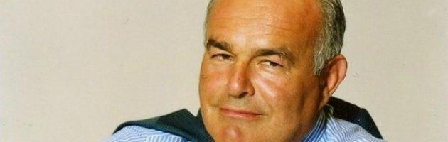 """Berlusconi condannato, presidente Fiera Milano: """"Segniamo le case dei giudici"""""""