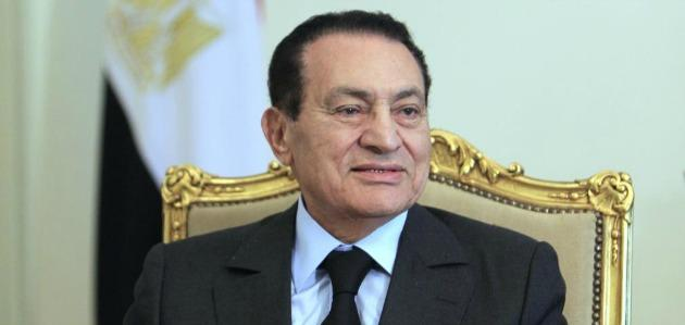 Egitto, Mubarak sarà scarcerato. Accusato di tradimento el Baradei