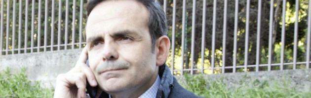 Paolo Di Laura