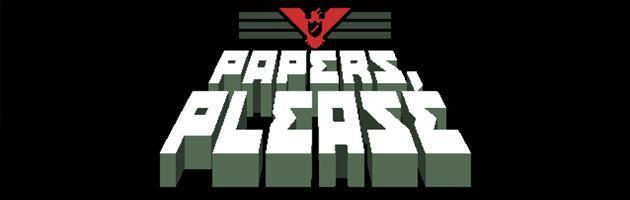 """""""Papers, Please"""": in un videogioco il dramma dell'immigrazione"""