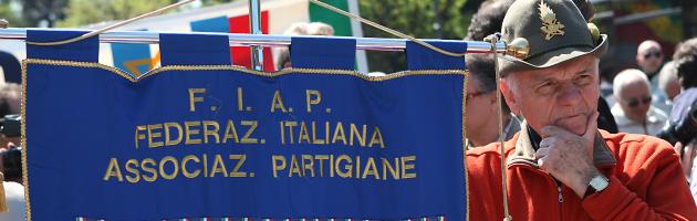 Modena, proiettili davanti a casa dello storico della resistenza Rolando Balugani