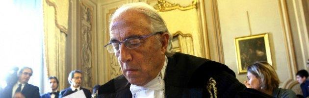 """Berlusconi, Pecorella: """"Strada più nobile l'affidamento ai servizi domiciliari"""""""