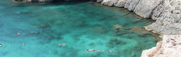 Salento, abusivismo e deturpamento: sotto sequestro le mete dei vacanzieri