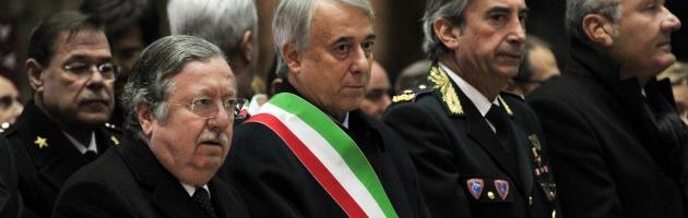 """Milano, la """"svolta"""" del nuovo prefetto: """"Niente sconti a criminalità organizzata"""""""