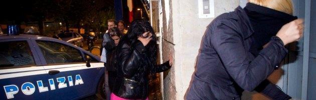 Prostituzione, proibire o legalizzare? Ecco le regole nei Paesi europei