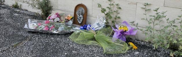 Omofobia, sul 14enne suicida a Roma la procura apre un'indagine