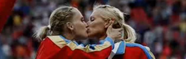 Russia, il presidente del Cio Rogge censura le proteste contro le leggi anti gay