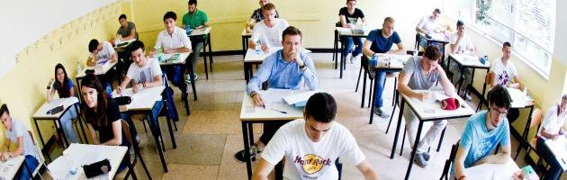 Decreto Scuola, 69mila assunzioni in tre anni. Cancellato bonus maturità 2013