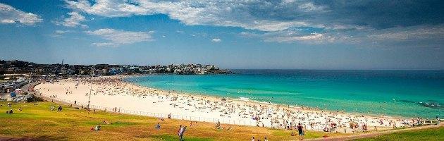 """""""L'Australia? Non è il paradiso, ma qui lavorare è scontato e non c'è ansia"""""""