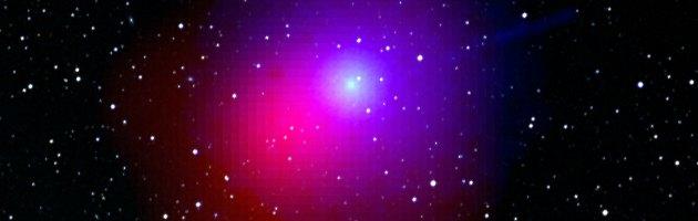 Pianeti extrasolari, il loro identikit svelato dal canto delle stelle