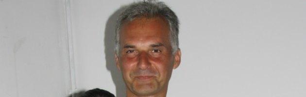 """Taranto, spari contro la casa del consigliere 5 Stelle. """"Atto intimidatorio"""""""