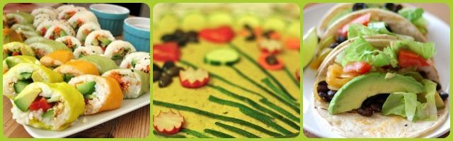 Milano, esperimento nelle mense scolastiche: piatti vegan nei menù