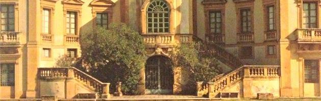 """Palermo, ministero e soprintendenza: """"Villa Valguarnera, impossibile intervenire"""""""