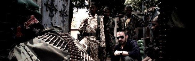 """Milano film festival 2013, """"Dirty wars"""" film-inchiesta su politica estera di Obama"""
