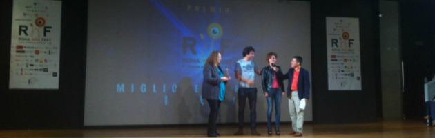 Roma Web Fest