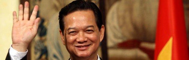Vietnam, bavaglio alle voci dissidenti con nuova legge su il diritto d'autore