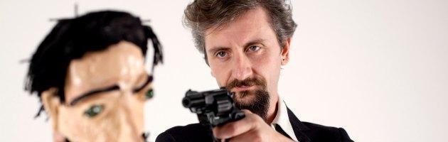 """Pubblico, al via la stagione teatrale 2013: """"Il nostro obiettivo non è il botteghino"""""""