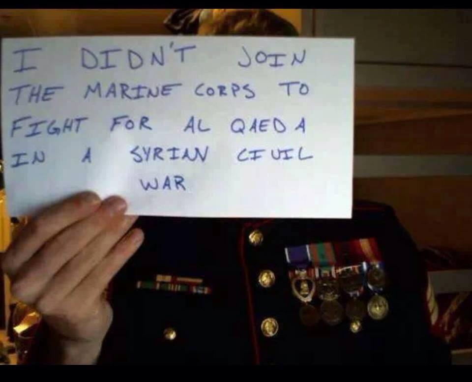 Risultati immagini per soldati americani in siria