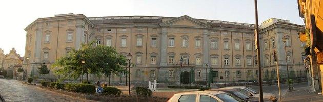 Giustizia, viaggio nel Tribunale di Napoli nord cantiere a cielo aperto