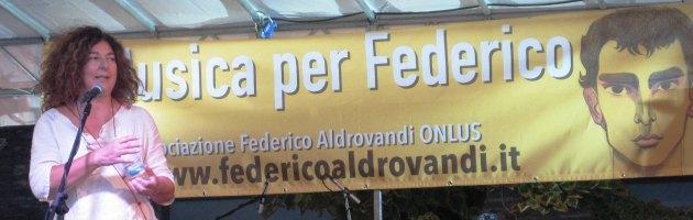 """Concerto per Aldrovandi: """"Un inno alla vita che Federico non ha potuto avere"""""""