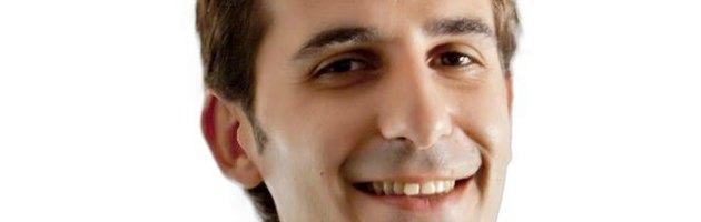 Camera, M5S: Alessio Villarosa è il nuovo capogruppo dopo Nuti e Lombardi