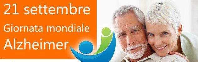 """Giornata mondiale Alzheimer: """"Anziani malati destinati a triplicare in 40 anni"""""""