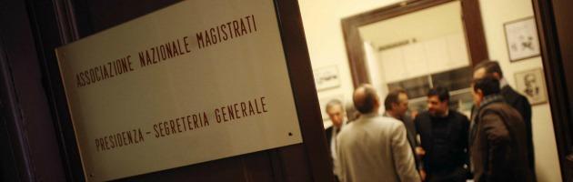 Riforma della giustizia: responsabilità civile dei magistrati e ignoranza