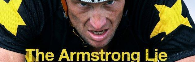 armstrong_lie_interna nuova