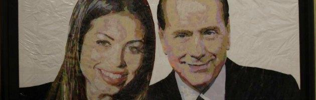 """Varese, """"dare cittadinanza onoraria a Berlusconi. Ha cambiato destino Italia"""""""