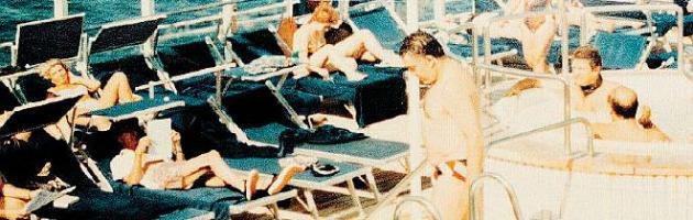 """Sergio De Gregorio e lo scoop del '95: """"Screditare Buscetta per colpire i pm"""""""