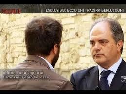 """Pdl, Castiglione: """"Se Berlusconi fa la crisi sarebbe una tragedia. Fronda? Siamo tanti"""""""