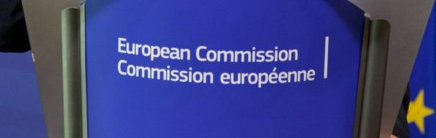 Giustizia, responsabilità civile dello Stato: rischio sanzioni Ue contro l'Italia