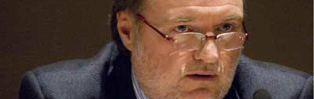 """Corte penale Aja: """"Non abbiamo alcuna giurisdizione su vicende interne siriane"""""""