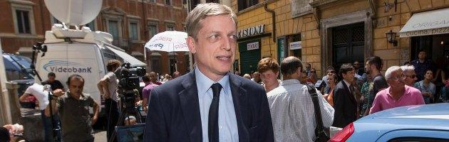 """Bologna, Cuperlo: """"Io non sono come Renzi, voglio investire sul partito"""""""