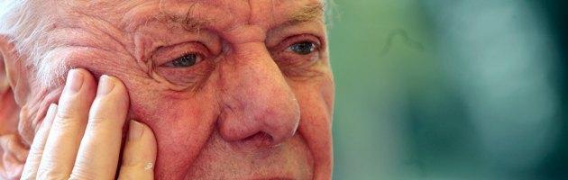 """M5S, Battista cita Pif: """"Ecco perché quando Fo parla di politica mi girano le palle"""""""