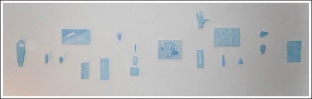 Violenza domestica: intuizione ed arte per superare la memoria delle minacce