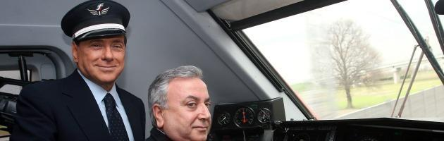 """Ferrovie e sicurezza, l'Italia taglia per l'Imu ma è in coda ai Paesi """"avanzati"""""""