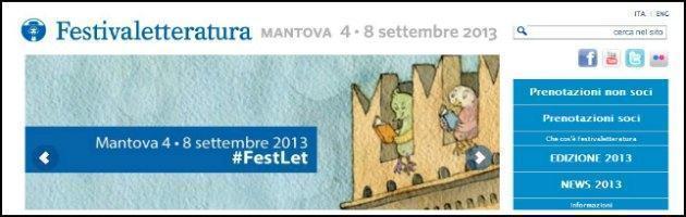 festival mantova_int nuova