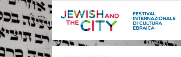 Regole incontri ebraici