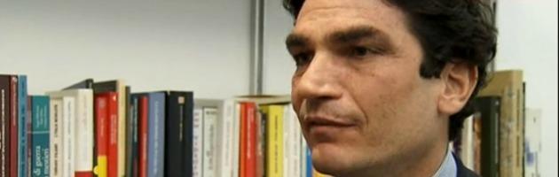 Regione Lazio, il nuovo consulente è Pellegrino. Legale del Pd e di Angelucci