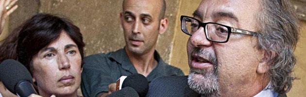 """Decadenza Berlusconi, Giarrusso (M5S): """"Cambiare regole? Si può in poco tempo"""""""