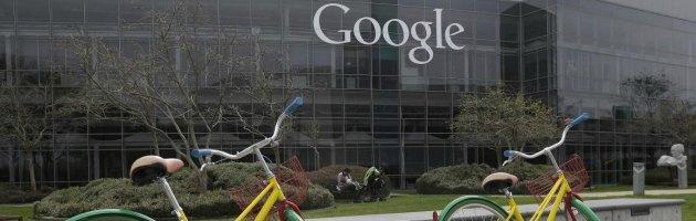 Google, operativo in Francia il fondo da 60 milioni chiesto da editori web