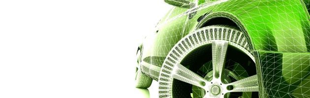 Green Cars Forum, Torino capitale per le auto a basse emissioni. Nonostante la Fiat