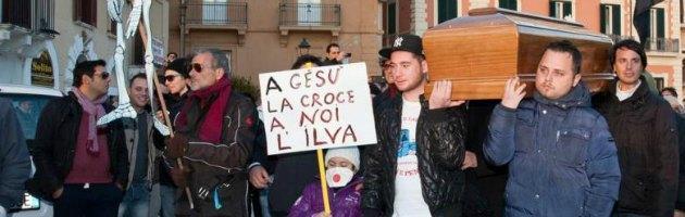 Ilva, Beniamino Gavio prepara una cordata banche-imprese per il salvataggio