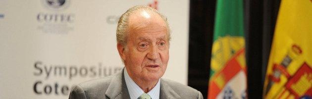 Spagna, la procura anticorruzione indaga sui conti di re Juan Carlos